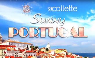 WOF 2019 Sunny Portugal #1